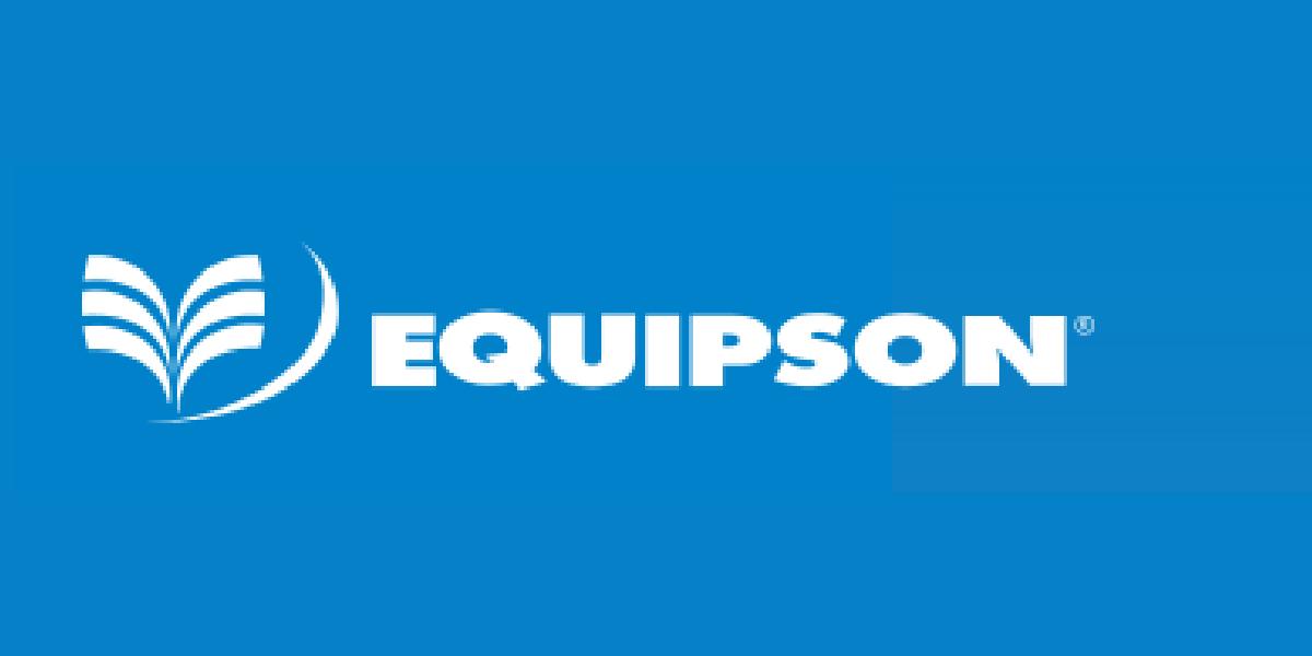 equipson-logo