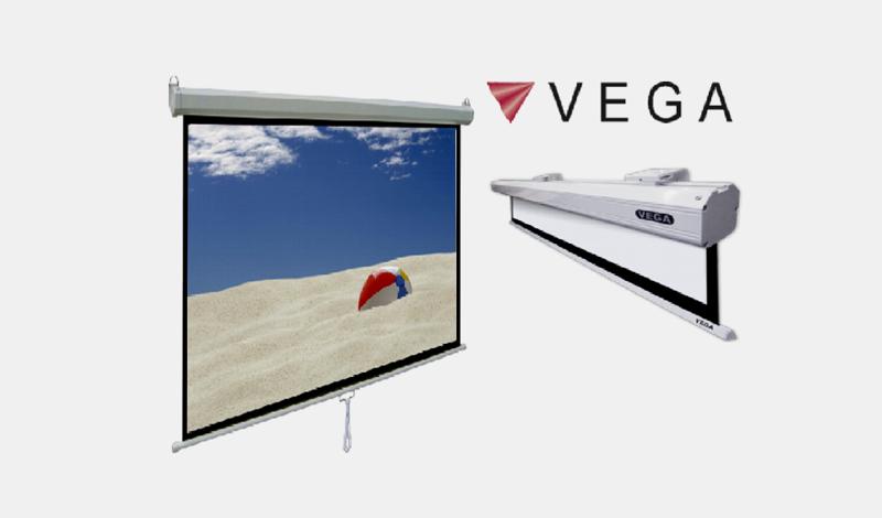 Projekciona-Platna-Vega