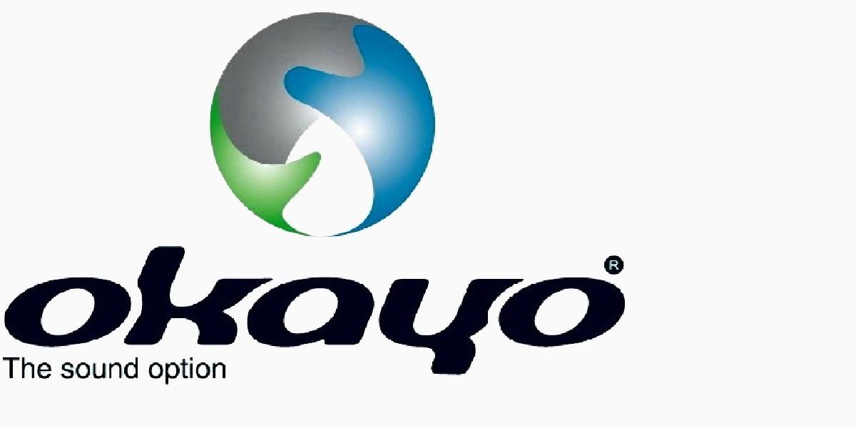 okayo-logo1